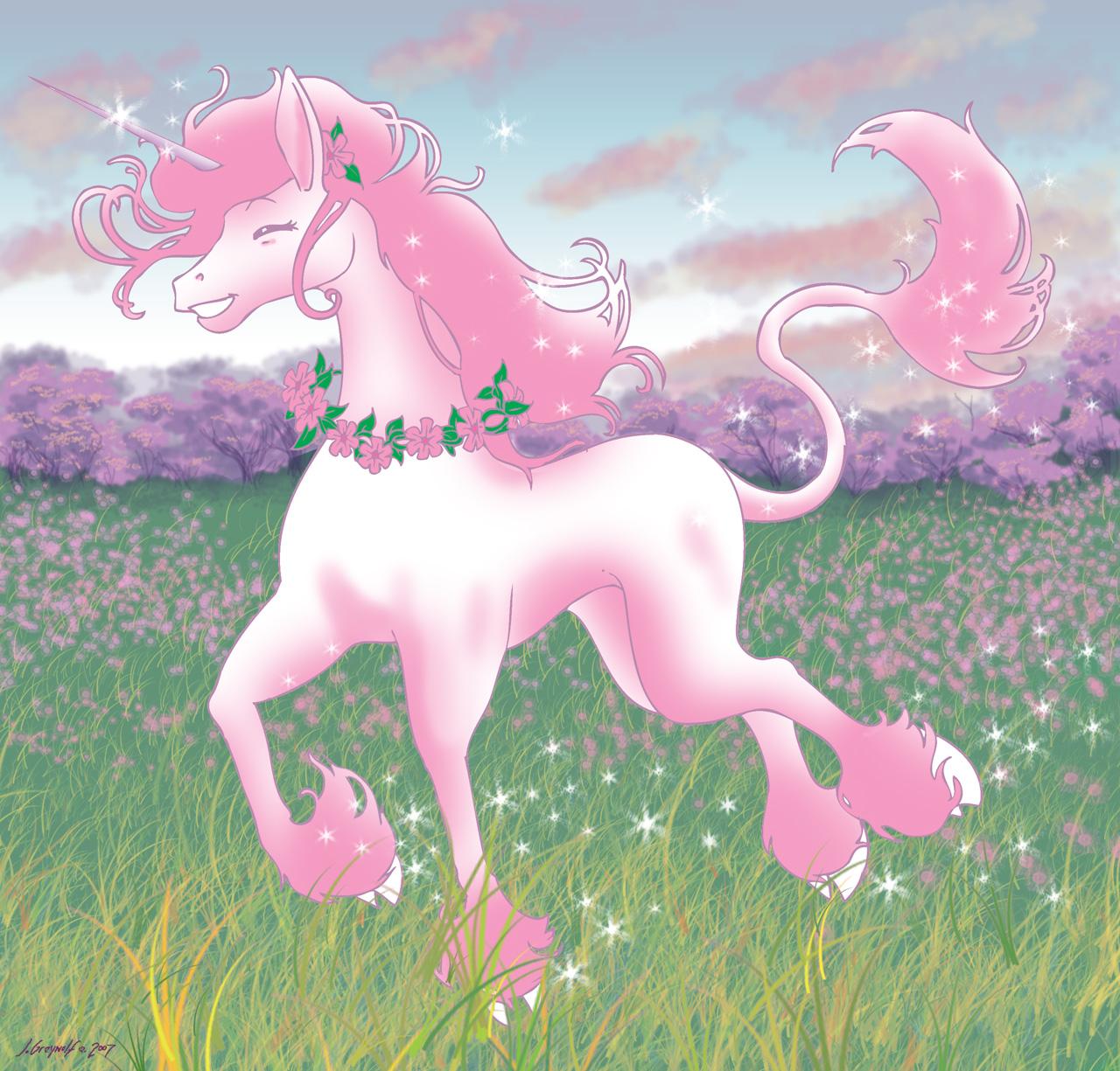 Wonderful Wallpaper Horse Pink - 2007-09-14-happy-pink-unicorn  Pictures_68436.jpg